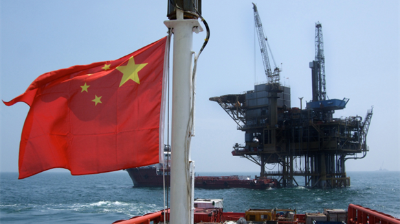 No Big Bang, But Quiet Reforms Reshaping China's Oil And Gas Sector