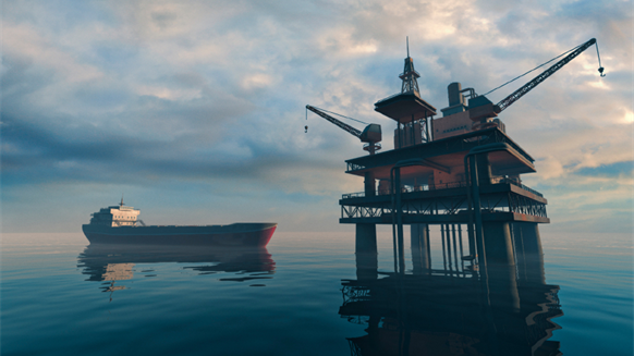 Industry Needs to Make Tough Call on Deepwater Projects in Challenging Time