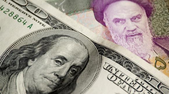 Iran Emerging As Next Destination for Oil Investors Worldwide