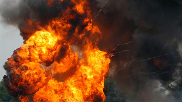 NDA 'Blows Up' Chevron Wells in Nigeria