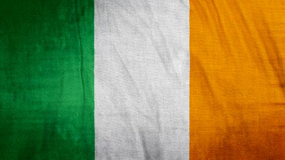 Ireland Awards 14 New Licensing Options