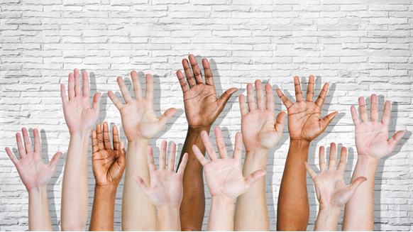 BLOG: Attention Job-Seekers - Employers Care About Your Volunteerism