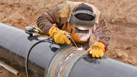 Is Welding the Right Career Path for You?