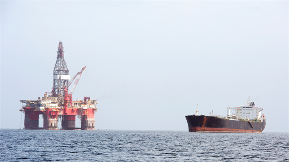 NDA Threatens to Sink Oil Tankers, Review Its Stance of Not Taking Lives