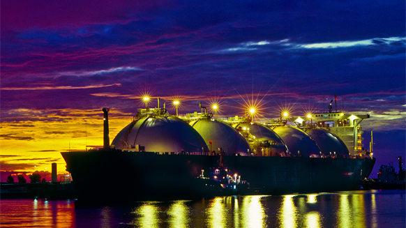 BLOG: New Job Creation in Australia's Gas Sector Remains Elusive