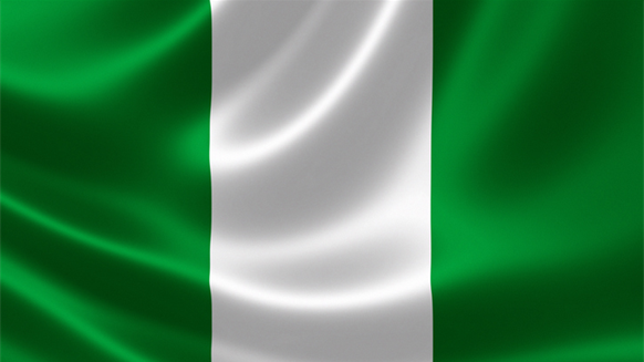 BLOG: Will NDA Militants Agree to Peace Deal with Nigerian Government?