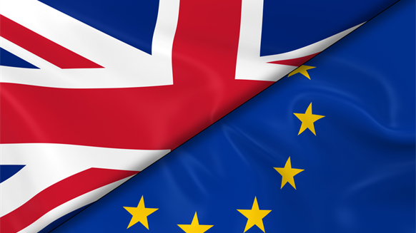 Brexit: Adverse Impact for UK's Oil, Gas Industry Unlikely