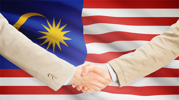 PETRONAS Reaches Deal with SapuraKencana, Petrofac for Berantai