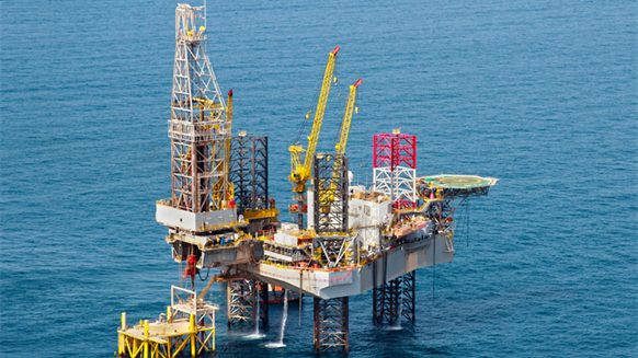 India's ONGC May Relax Eligibility Criteria for Hiring Rigs