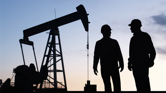 Goldman Sachs: Oil, Gas Will Need Up to 100K Workers for US Shale Growth