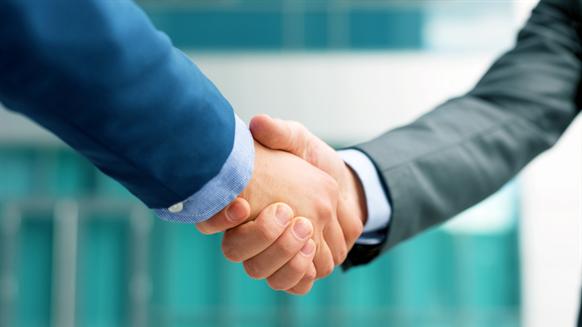 Statoil Agrees $2.5B Brazilian Acquisition