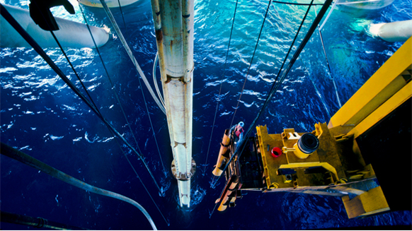 Offshore Safety Improves Across UKCS Oil, Gas Operations
