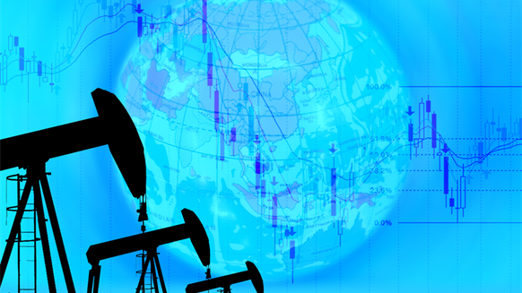 IEA Sees Oil Markets Slowly Tightening After Months Of Oversupply