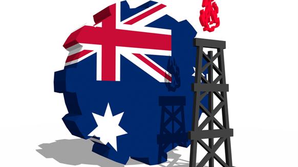 Australia's Gas Paradox: Supply Crunch Looms Despite Rich Reserves