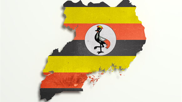 Oil Companies May Spend $8B to Start Output in Uganda