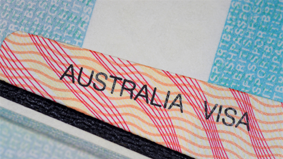 High Court Says Foreigners Working on Vessels Off Australia Now Need Visas