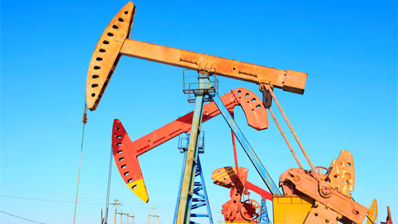 COLUMN-Time To Stop Over-Analysing Oil Freeze, It's Not Helping: Russell