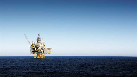 Hurricane Energy Reports 'Very Significant' Oil Discovery on UKCS