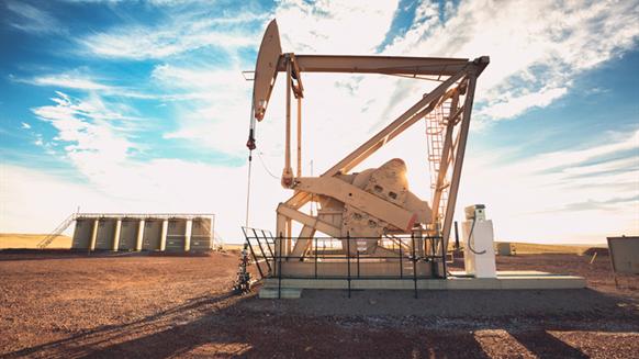 UK Shale Gas: UKOOG Responds to Labour's Fracking Ban Pledge