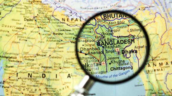 Petrobangla Invites EOIs for 3 Offshore Exploration Blocks in Bay of Bengal