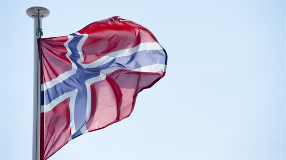 Oil Start-Up Wellesley Petroleum Eyes 30-40 Licenses Off Norway