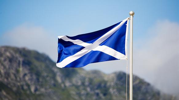 ITEM Club: More Jobs Losses Expected in NE Scotland due to Oil Slump