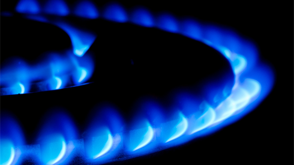 Localized Approach Could Grow Gas-Fired Power's Global Reach