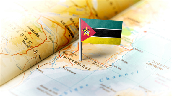 ExxonMobil Agrees to Buy 25% Stake in Mozambique's Area 4