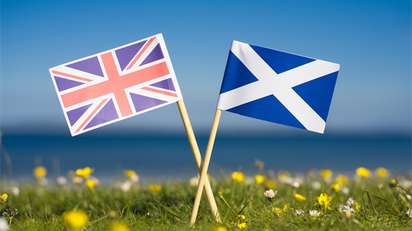 Offshore Industry To Play 'Vital Role' in Scottish Independence Campaign
