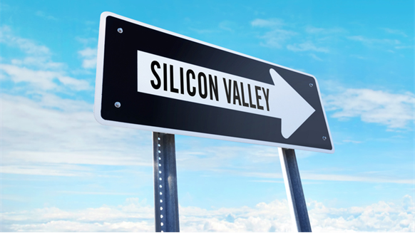 Big Oil's Rejection of Silicon Valley Is Finally Coming to End