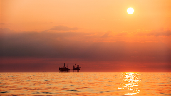 New Investment Crucial to Keep Deepwater US GOM Production Afloat