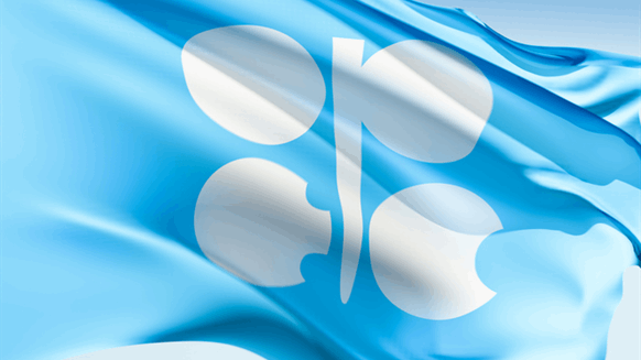 Commodity Weekly: OPEC Cuts not Cutting It