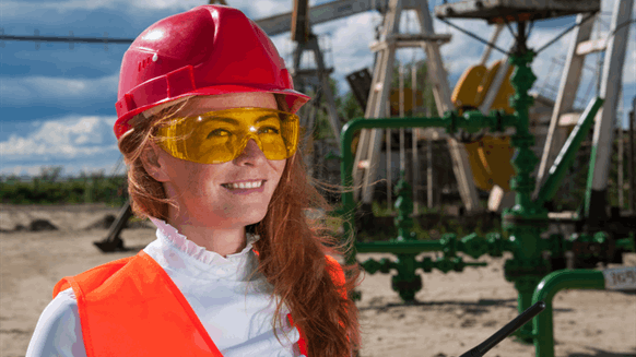 What's It Take to Land a Job as a Petroleum Engineer?