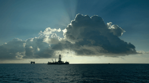 Next Mexico Deepwater Oil Tender May Draw from Three Gulf Basins