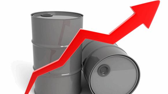 European Oil Producers' Weak Hedging Shows Bet on Price Rebound