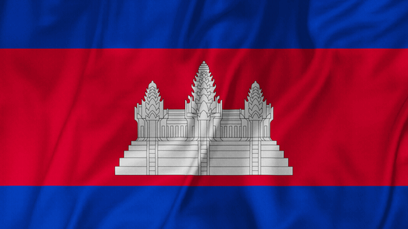 Cambodia, KrisEnergy Sign Deal To Develop Offshore Oil Field