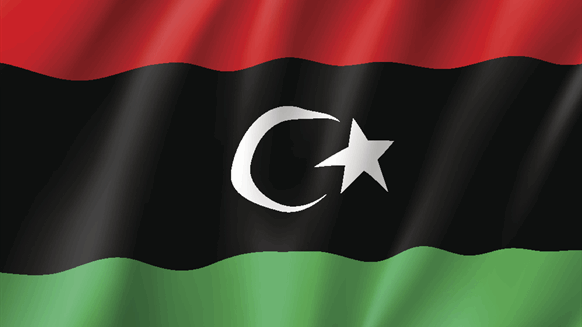 Libya's Oil Disruptions Widen as Two More Fields Halt Output
