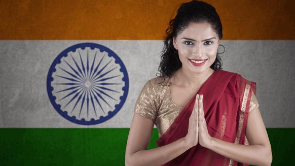 India Plans Larger Oil Auctions as Modi Pursues Import Cuts