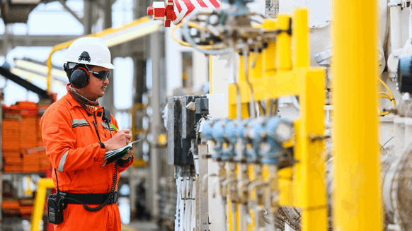 BLOG: Survey Reveals Gaps Between Process Safety Management, Daily Ops
