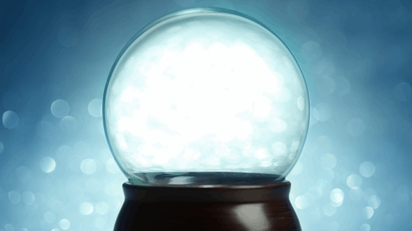 BLOG: Gazing into the US Winter Crystal Ball