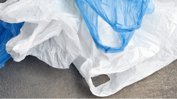 What You Need to Know About Converting Plastic Bags into Sustainable Fuel