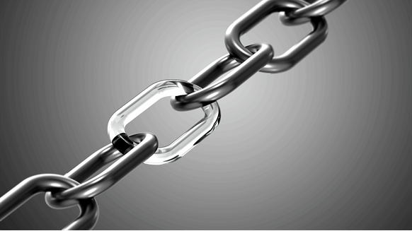 Cybersecurity Pro: Oil and Gas Supply Chain Can Be Weak Link
