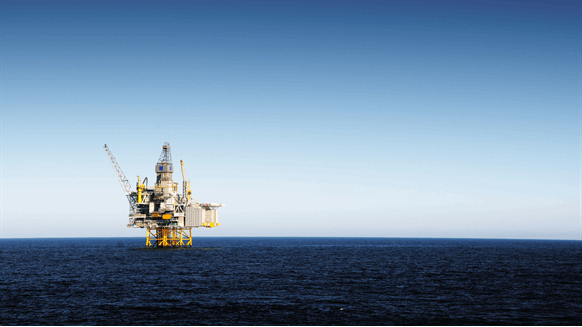 OGA Receives 'Great Response' to Latest UK Offshore Licensing Round