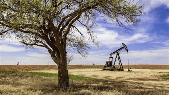 Enterprise to Ship More Permian Crude to Texas Gulf Coast