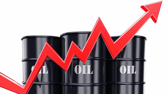 brent hits two year high as shrinking stockpiles stoke oil bulls