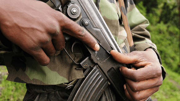 NDA to Carry Out 'Deadly' Attacks in Next Few Days