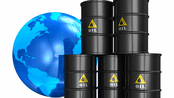 IEA: Surge In Global Oil Supply May Overtake Demand In 2018