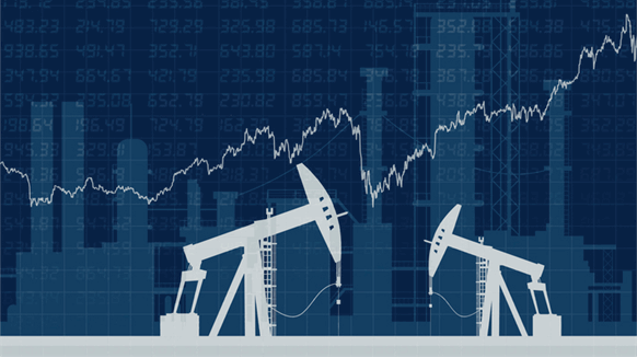 Baker Hughes: US Drillers Add Oil Rigs For Fourth Consecutive Week