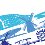 Event Name: SPE Annual Technical Conference and Exhibition (ATCE)