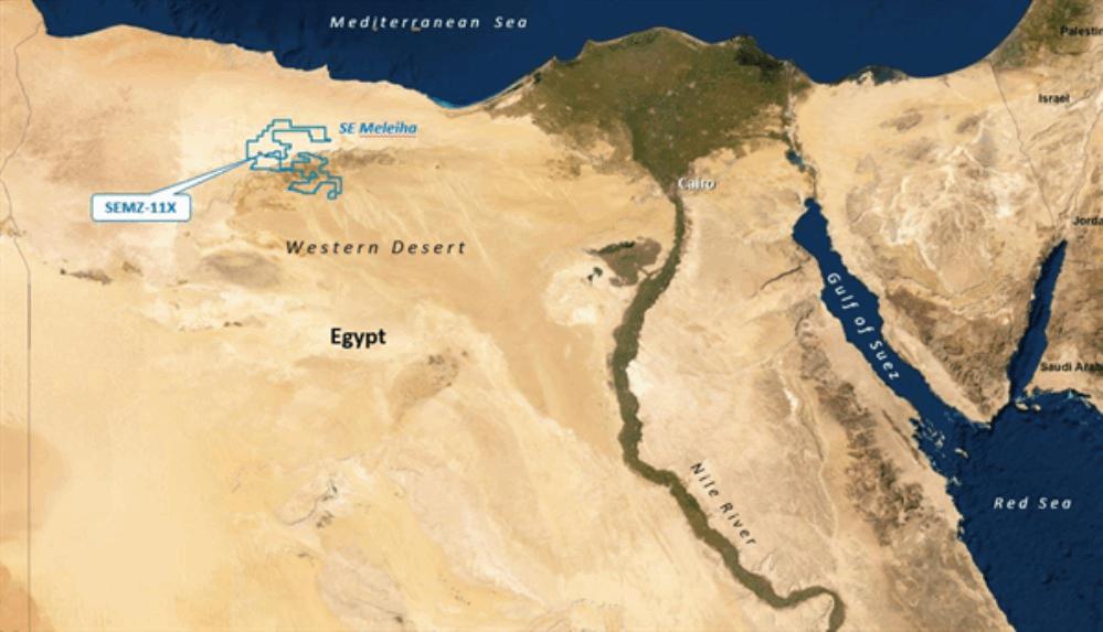 Apex_Egypt